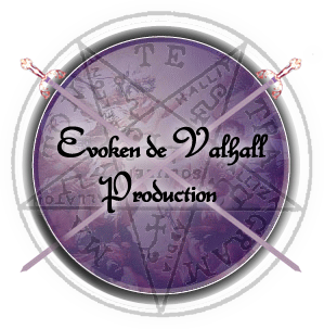 Evoken de Valhall Production